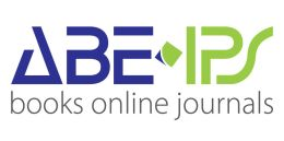 ABE IPS - books online journals